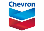 Chevron ROV Innovations