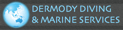 Dermody Diving ROV Innovations