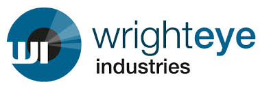 Wrighteye Industries ROV Innovations