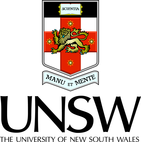 The University of NSW ROV Innovations