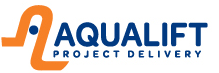 Aqualift ROV Innovations