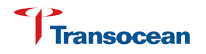 Transocean ROV Innovations