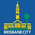Brisbane City Council ROV Innovations