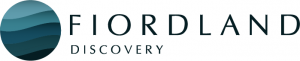 Fiordland Discovery ROV Innovations