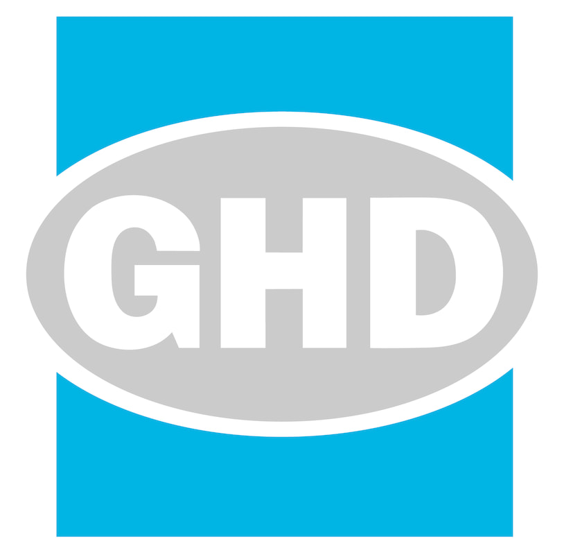 GHD ROV Innovations