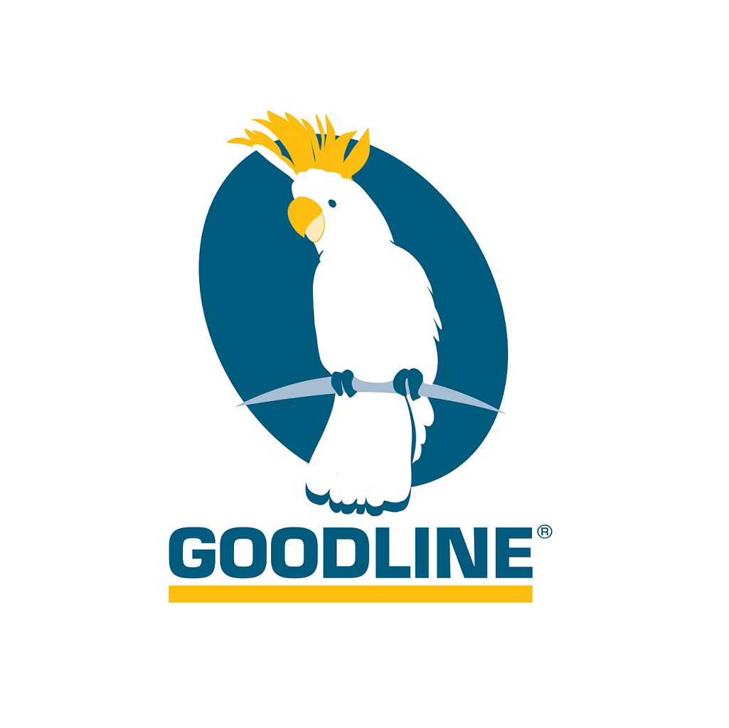 Goodline ROV Innovations