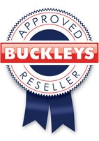 Buckleys, ROV Innovations