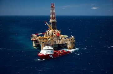 Oil and Gas Offshore Surveys and Inspections, Rov innovations, underwater surveys